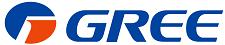 Gree Vrf Logo